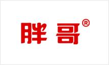 胖哥英皇棋牌app下载-巴士棋牌官网-万利棋牌手机版-连连棋牌游戏大厅