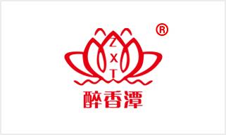启程英皇棋牌app下载-巴士棋牌官网-万利棋牌手机版-连连棋牌游戏大厅